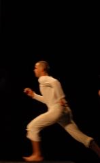 dance boom zach 2GM64.JPG