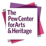 PEW ARTS & HERITAGE